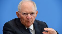 UK Can Stay In The EU If It Wants, Says German Finance
