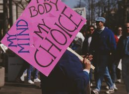 Irish Teenager Who Asked For An Abortion Was Sectioned Instead