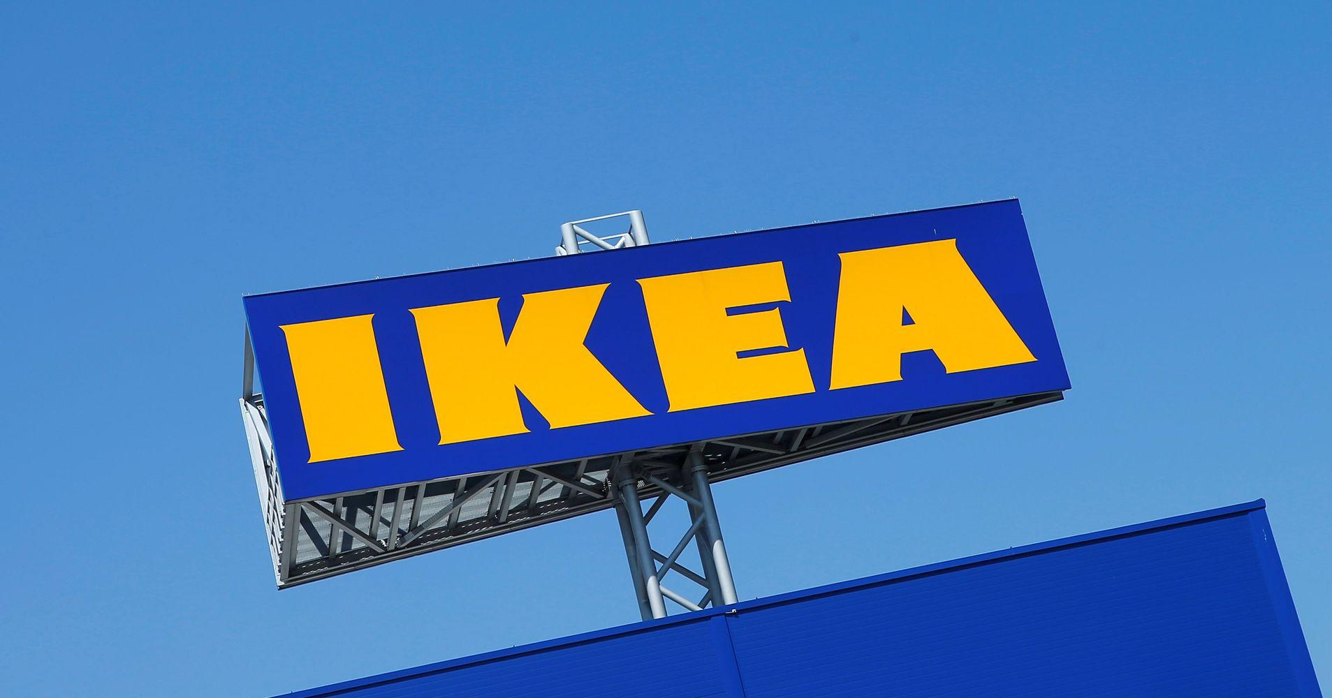 Handtuchständer Ikea ikea plans to sell furniture through third like amazon huffpost