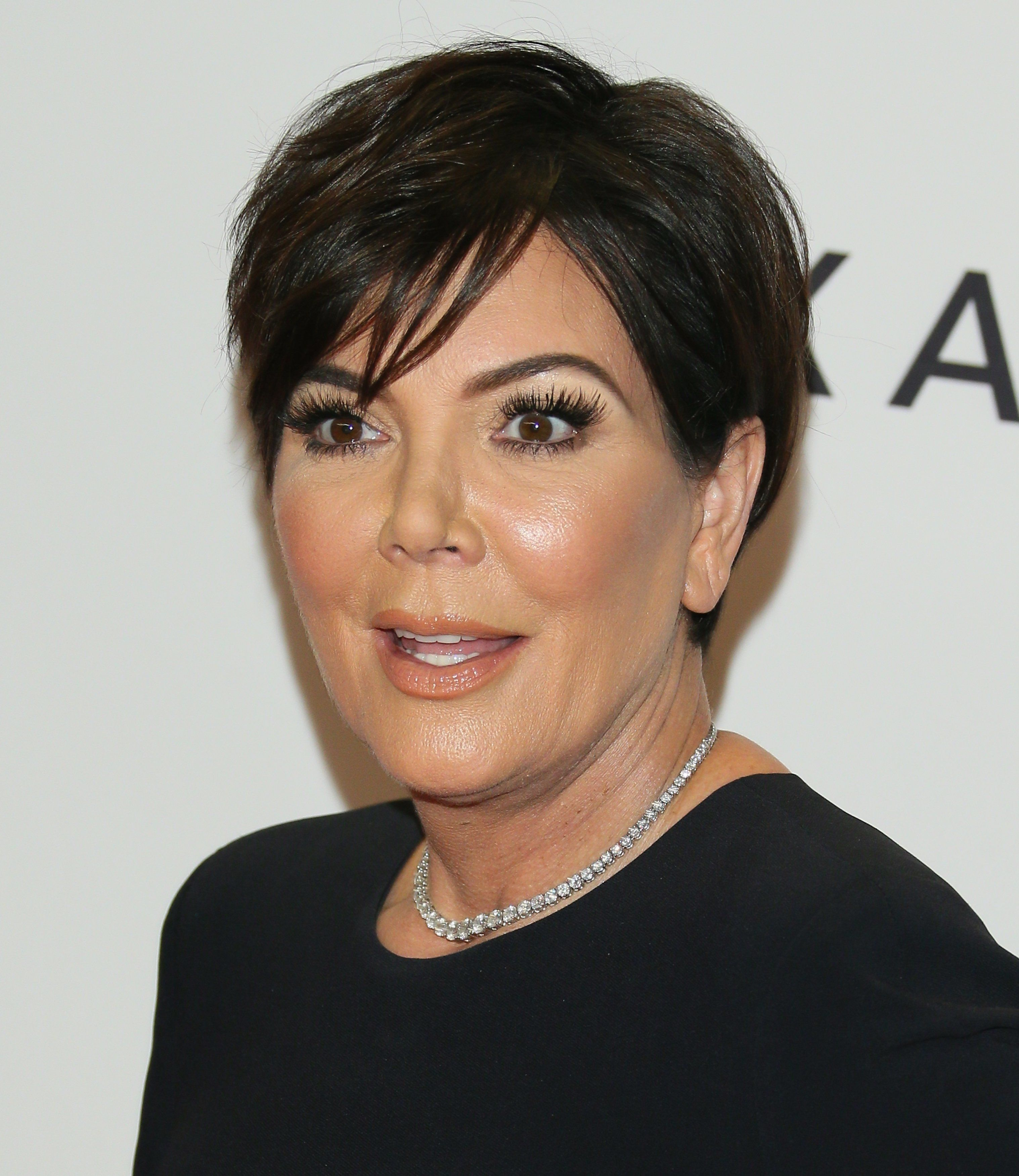 Kris Jenner Is Worried Everybody Will Bully Her