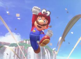 Nintendo's E3 Briefing Might Have Just Stolen The Show