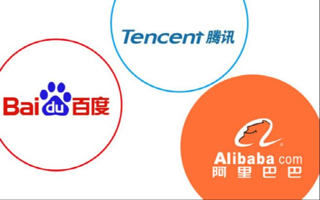 Source: Baidu
