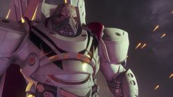 Watch The Brand-New Trailer For Destiny