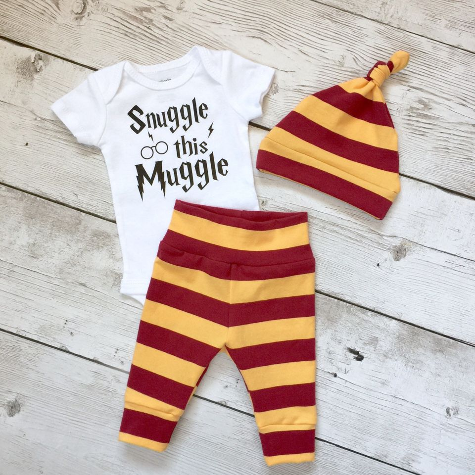 8ed12f4908e0c7 Here Are The Cutest Harry Potter Baby Products For Your Little ...