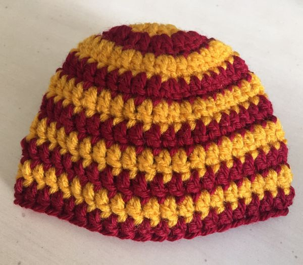 "$10, <a href=""https://www.etsy.com/listing/496275500/free-shipping-baby-harry-potter"" target=""_blank"">KaysSweetStitches</a>"