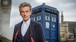 'Doctor Who' Spoilers: Old Friends To Return In Christmas