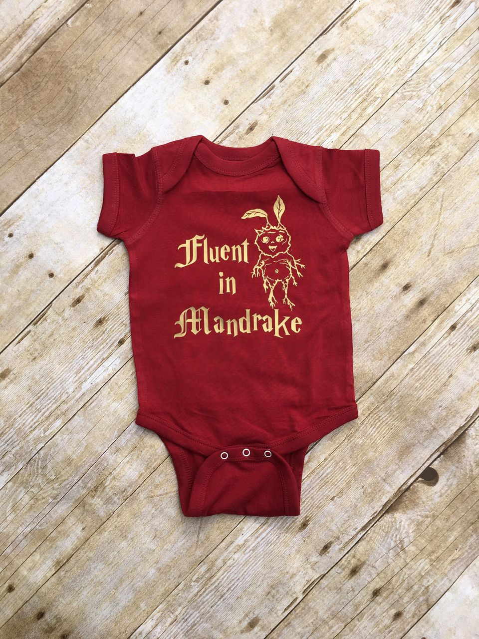 9a009ce59 Here Are The Cutest Harry Potter Baby Products For Your Little ...