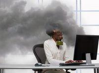 Six Toxic Beliefs That Will Ruin Your Career