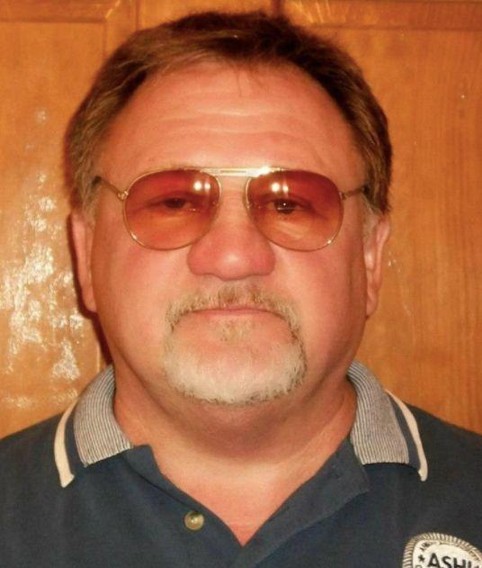 """<a href=""""http://www.huffingtonpost.com/entry/congressman-baseball-shooter_us_594127cbe4b0d3185486289d?7u&ncid=inblnkushpm"""