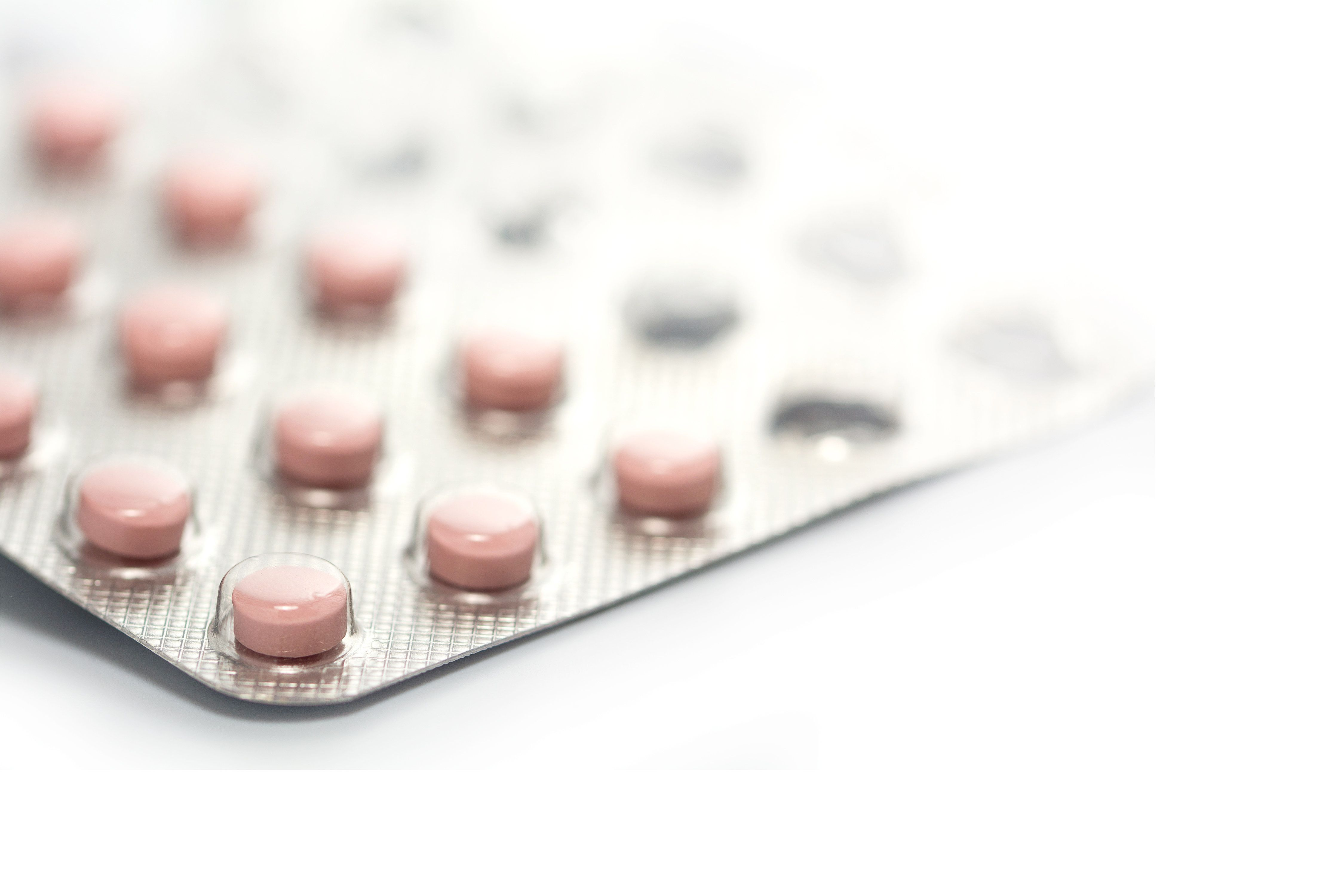 Use Of Statins May Speed Up The Onset Of Parkinson's