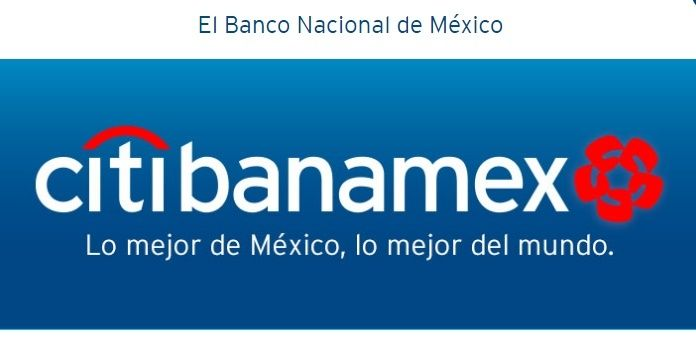 Citigroup acquired Banamex to gain access to millions of Mexican immigrants who send money to their families at home.