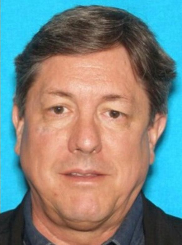 Lyle Jeffs, arrested in South Dakota on Wednesday is shown in this photo released by FBI Salt Lake City?, Utah, U.S., June 15, 2017.    Courtesy @FBISaltLakeCity/Handout via REUTERS  ATTENTION EDITORS - THIS IMAGE WAS PROVIDED BY A THIRD PARTY.