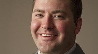 Colorado State Representative Patrick Neville