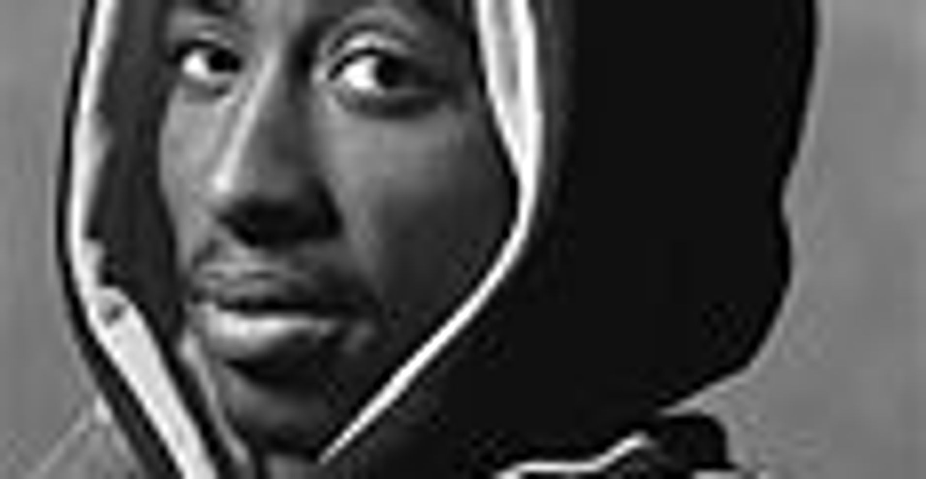 an introduction to the history of tupac shakur Powerpoint slideshow about 'why is tupac influential'  tupac, 2pac, shakur,  geography 250 unit1,2 introduction and brief history.