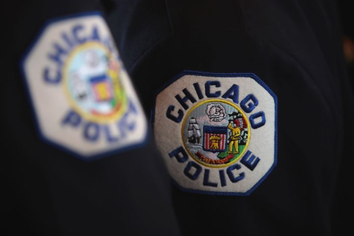 A lawsuit is calling for federal oversight of the Chicago Police Department.