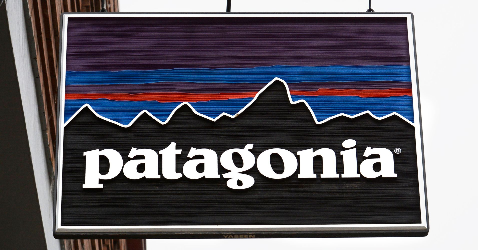 Patagonia's CEO Is Ready To Lead The Corporate Resistance To Donald Trump