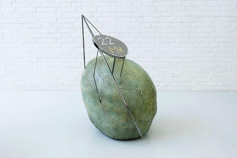 "<a rel=""nofollow"" href=""https://www.mutualart.com/Artist/Wang-Shang/0B4EC1805C165E4D"" target=""_blank"">Wang Shang</a>, <em>Siv"