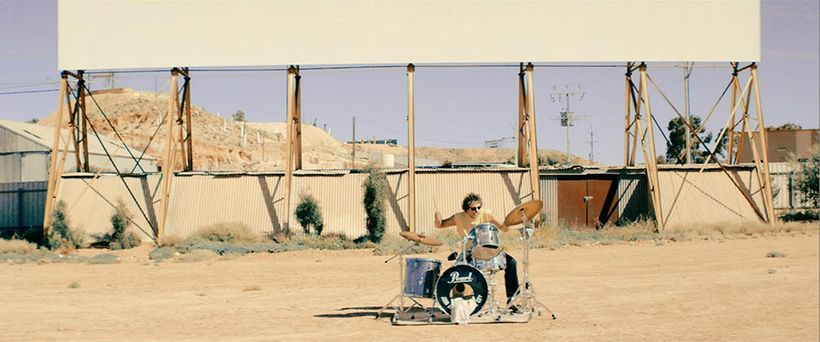"<a rel=""nofollow"" href=""https://www.mutualart.com/Artist/Oscar-Enberg/71B08CE1430A5589"" target=""_blank"">Oscar Enberg</a>, <em"