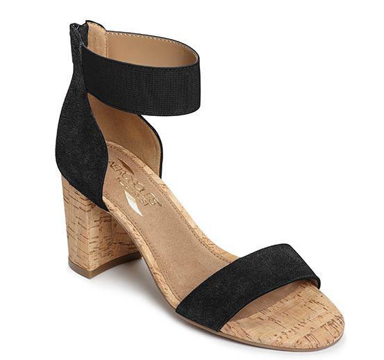 "Buy <a href=""http://www.aerosoles.com/store/jump/product/High-Hopes-Heeled-Sandal/HIGH-HOPE?color=820"" target=""_blank"">Aeroso"