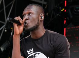 Stormzy, Lily Allen And Liam Payne Lead Music Stars Set To Feature On Grenfell Tower Charity Single