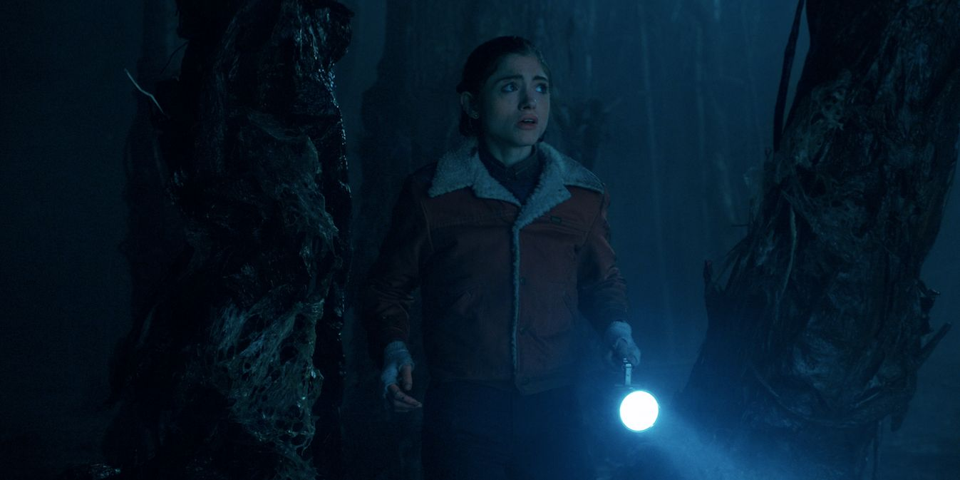 'Stranger Things' Producer Says Season 2 Will Be Even