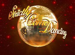 'Strictly Come Dancing' And 'Dancing On Ice' In 'Bidding War' To Sign Up This Famous Face