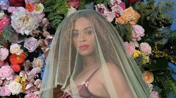 Beyoncé And Jay-Z's Twins' Names Reportedly