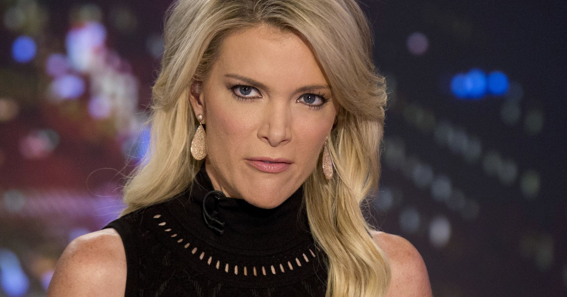 NBC Connecticut Refuses To Air Megyn Kelly's Interview With Alex Jones