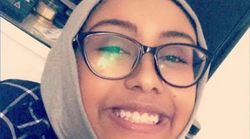 Muslim Teen Killed After Leaving Virginia Mosque; Suspect