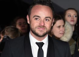 ITV Throws Support Behind Ant McPartlin After Rehab Announcement