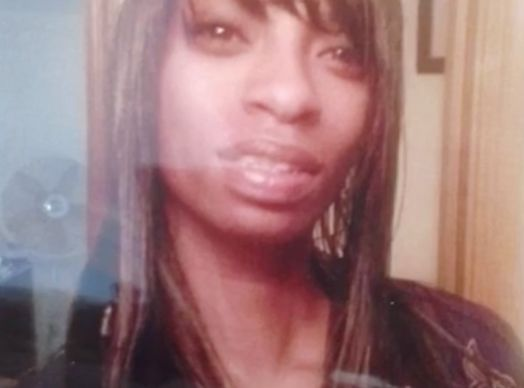 Police Fatally Shoot Pregnant Mother Who Called Them To Report Robbery