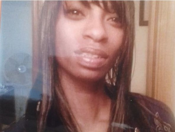 Family Demands Answers After Police Shoot And Kill Pregnant