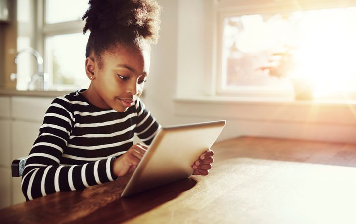 <p>Neglecting to protect your kid's privacy can have serious consequences. </p>