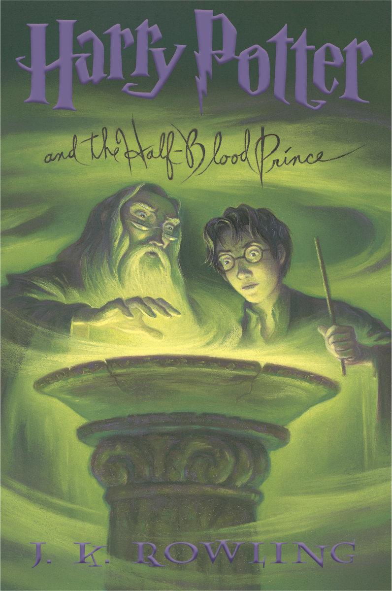 Las palabras de 'Harry Potter' que hasta los 'muggles'