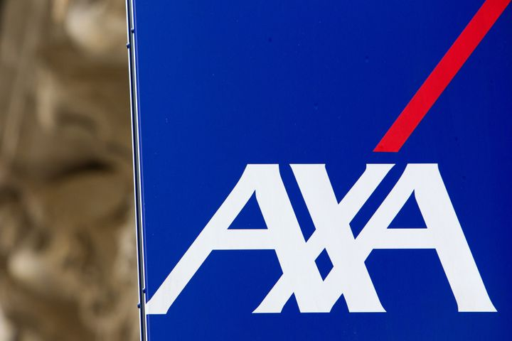 The French insurance giant AXA Group set the industry example by divesting from coal and cutting off coverage for mining and