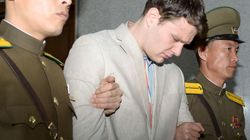 U.S. Student In Coma After North Korean Captivity Dies A Week After Returning