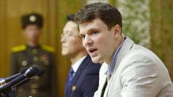 Otto Warmbier's Family And Friends Remember Student With The 'Biggest