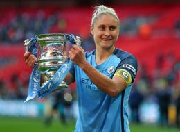 This Is The Difference Between Men And Women's Prize Money In Sport