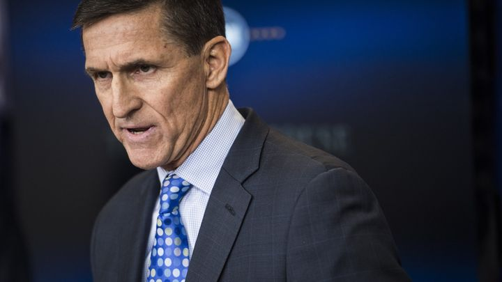 Federal investigators probing the lobbying work of ousted national security adviser Michael Flynnare focused in part on