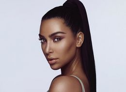 Kim Kardashian Responds To 'Blackface' Criticism