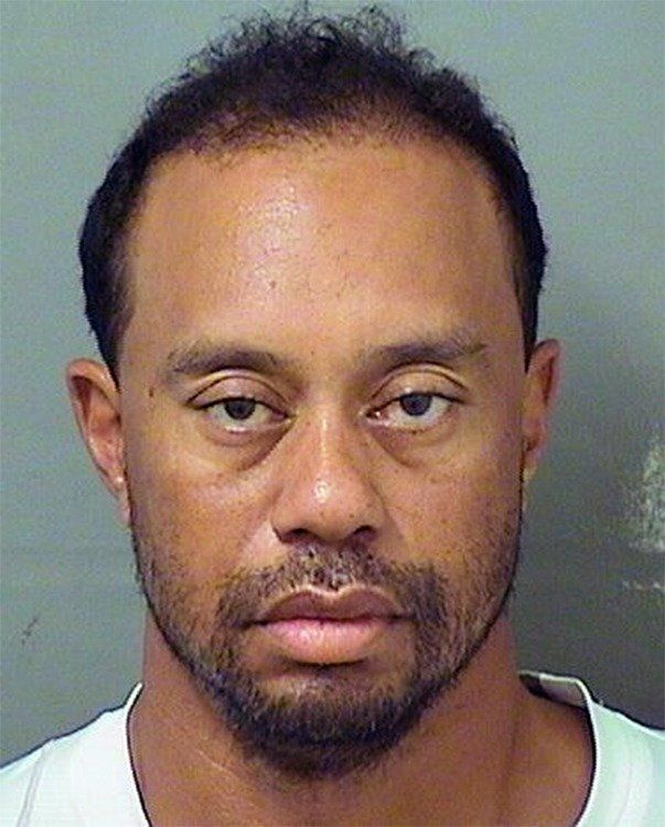 Tiger Woods said Monday he is seeking treatment related to his back pain and sleeping