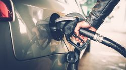 Scientists Could Soon Create Key Ingredient In Petrol Using Just Carbon