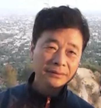 Kim Hak-song managed an experimental farm in North Korea and reportedly wanted to address the country's food shortage. He was