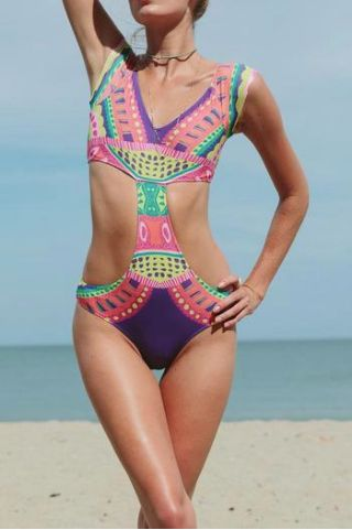 """<a rel=""""nofollow"""" href=""""https://www.shoptiques.com/products/minkpink-bright-delight-swimsuit"""" target=""""_blank"""">Shop this swims"""