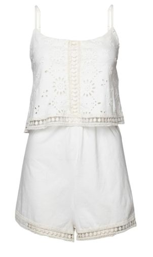 "<a rel=""nofollow"" href=""https://www.shoptiques.com/products/dex-eyelet-romper-3"" target=""_blank"">Shop this romper here!</a>"