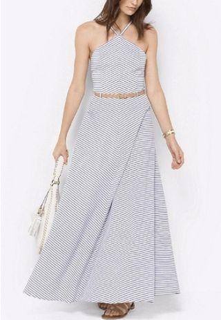 ff5183e3185a 6 Fabrics To Help You Beat The Summer Heat