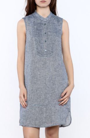 "<a rel=""nofollow"" href=""https://www.shoptiques.com/products/nic--zoe-drifty-linen-dress"" target=""_blank"">Shop this dress here"