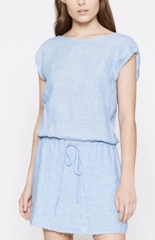 "<a rel=""nofollow"" href=""https://www.shoptiques.com/products/soft_joie-lianna-linen-dress"" target=""_blank"">Shop this dress her"