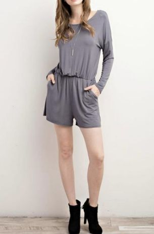 "<a rel=""nofollow"" href=""https://www.shoptiques.com/products/mittoshop-bamboo-romper-1"" target=""_blank"">Shop this romper here!"