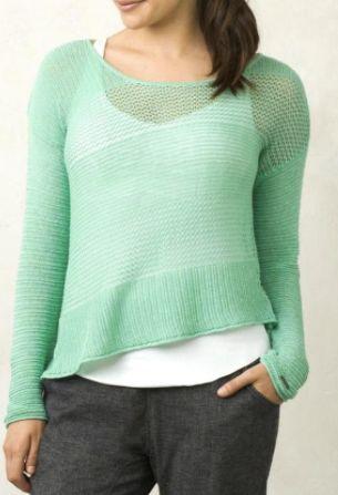 "<a rel=""nofollow"" href=""https://www.shoptiques.com/products/prana-longsleeve-sweater-1-2-3-4-5-6-7-8"" target=""_blank"">Shop th"